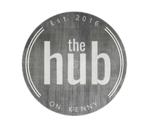 The Hub On Kenny profile image