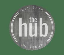 The Hub On Kenny profile image