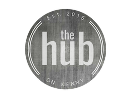 The Hub On Kenny, Columbus