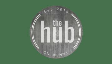 The Hub On Kenny image 1