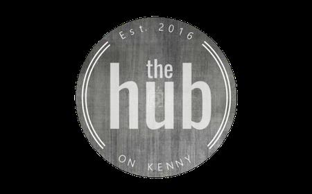 The Hub On Kenny, Columbus