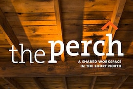 The Perch, Columbus