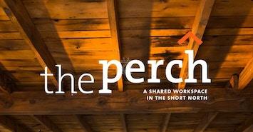 The Perch profile image