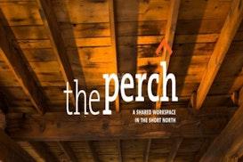 The Perch, Columbus
