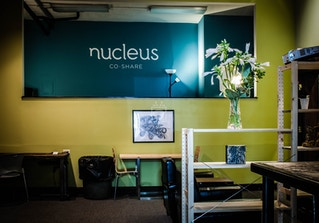 Nucleus CoShare image 2