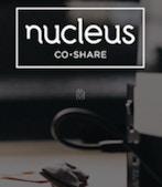 Nucleus CoShare profile image
