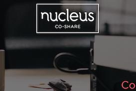 Nucleus CoShare, Bellbrook