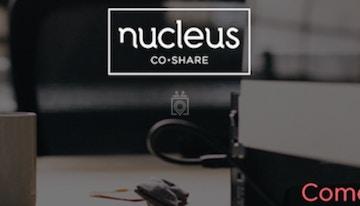 Nucleus CoShare image 1