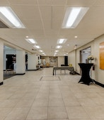 The Benison Events & Coworking profile image