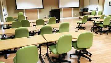 Tech Hub Hudson image 1