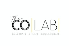 The CoLab, Lakewood