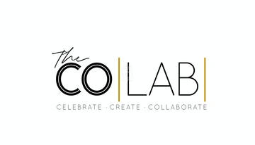 The CoLab image 1