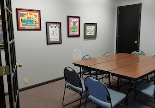 The Coworking Center image 2