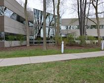 Regus - Ohio, Toledo - Maumee - Arrowhead Park profile image