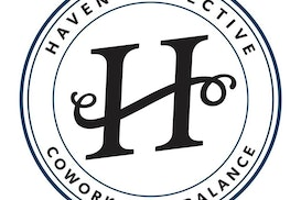 Haven Collective, Columbus