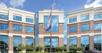 Regus - Ohio, Columbus - Polaris (Office Suites Plus) profile image