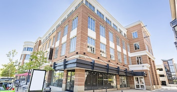 Regus - Ohio, Westlake - Crocker Park profile image