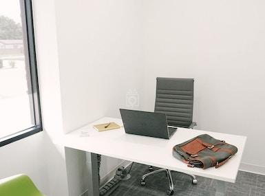 Interlink Office image 3