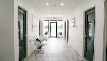 Interlink Office image 1