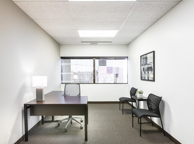 Regus - Oklahoma, Tulsa - Executive Tower image 3