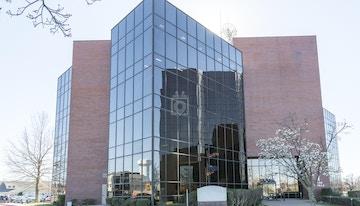 Regus - Oklahoma, Tulsa - Executive Tower image 1