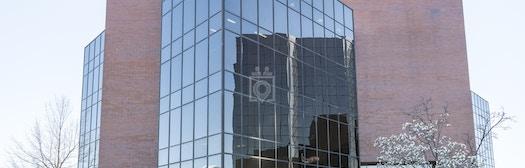 Regus - Oklahoma, Tulsa - Executive Tower profile image