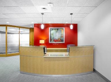 Regus - Oklahoma, Tulsa - Memorial Place image 4