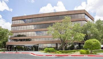 Regus - Oklahoma, Tulsa - Memorial Place image 1