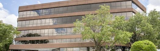 Regus - Oklahoma, Tulsa - Memorial Place profile image