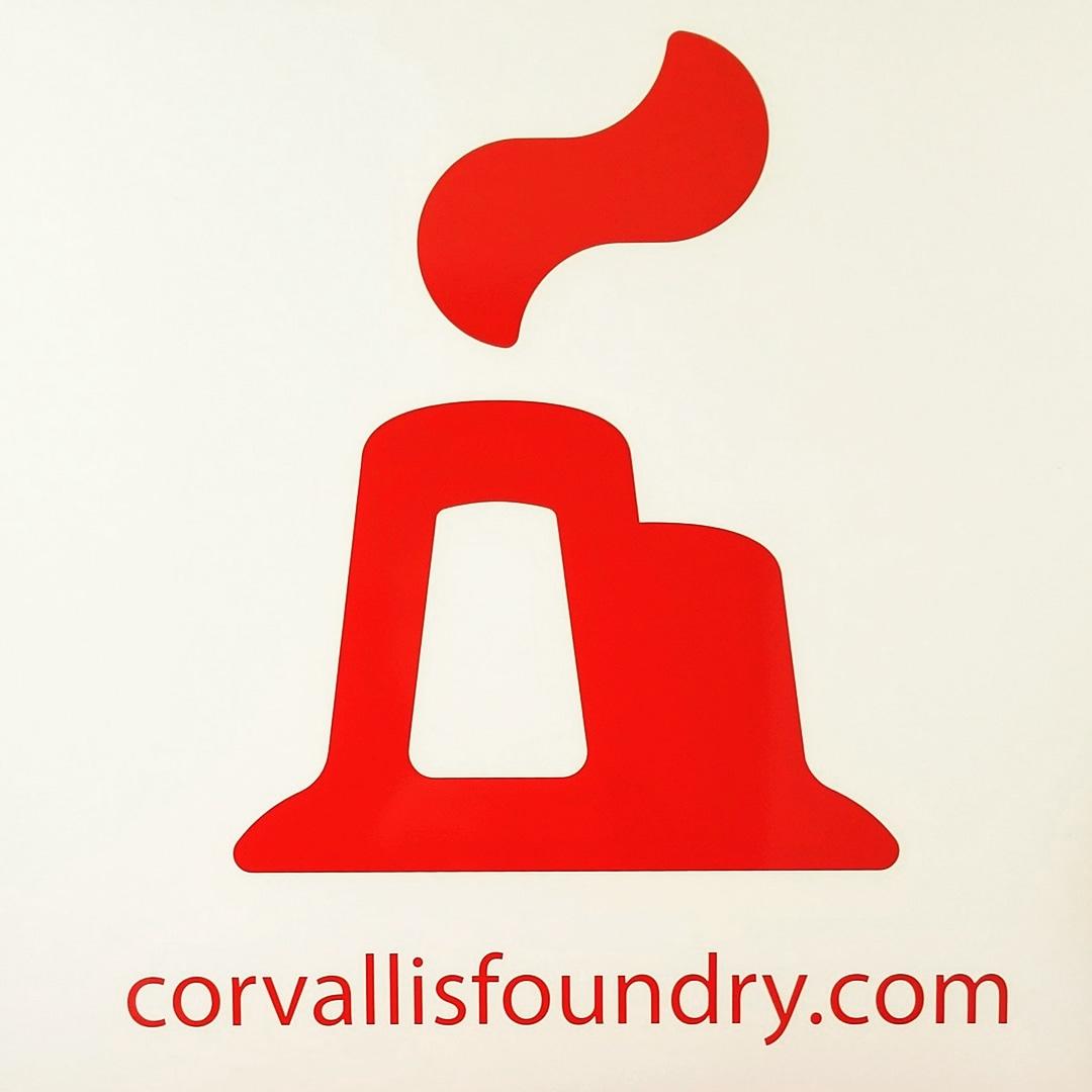 Corvallis Foundry, Corvallis