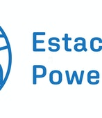 Estacada Powerhouse profile image