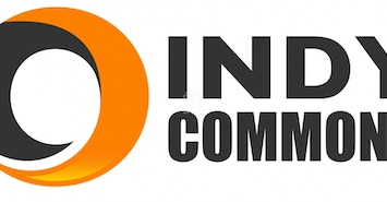 Indy Commons profile image