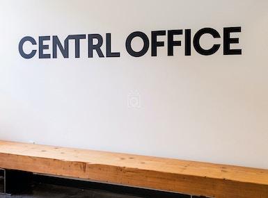 Centrl Office image 4
