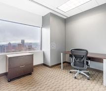 Regus - Oregon, Portland - US Bancorp Tower profile image