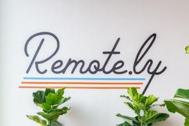 Remote.ly, Tigard
