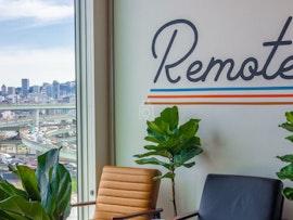 Remote.ly, Portland