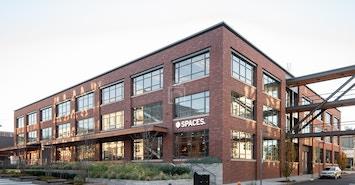 Spaces - Oregon, Portland - Spaces Slabtown profile image