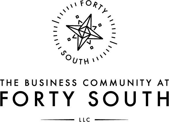 Forty South Business Community, Allentown