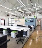 Station Coworking at Ambler Yards profile image