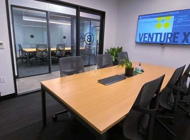 Venture X - Bethlehem image 3