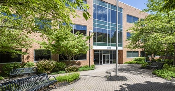 Regus - Pennsylvania, Chadds Ford - Gateway Corporate profile image