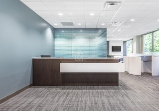 Regus - Pennsylvania, Exton - Eagleview Corporate Center image 2