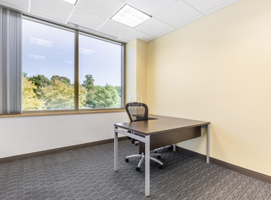 Regus - Pennsylvania, Exton - Eagleview Corporate Center image 3