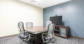 Regus - Pennsylvania, Exton - Eagleview Corporate Center profile image