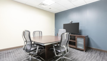 Regus - Pennsylvania, Exton - Eagleview Corporate Center image 1