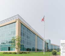 Regus - Pennsylvania, Fort Washington - Fort Washington profile image