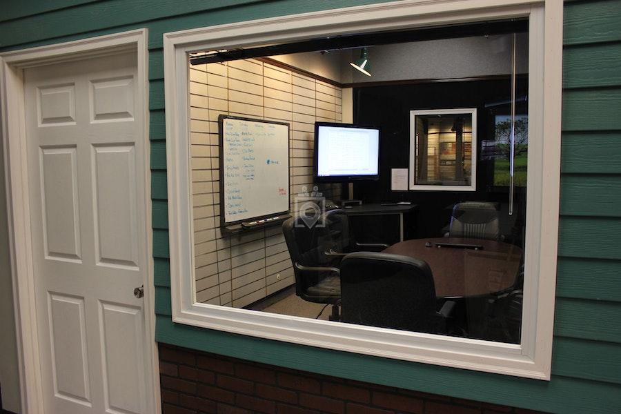 The Workplace HUB, Harrisburg