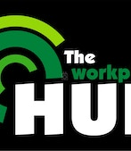 The Workplace HUB profile image