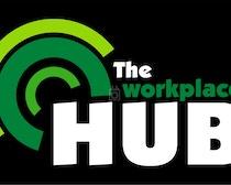 The Workplace HUB profile image
