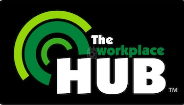The Workplace HUB image 1